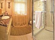 Москва, 6-ти комнатная квартира, Палашевский Б. пер. д.1 с2, 560000 руб.