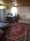 1/2 жилого дома, 1600000 руб.