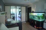 Красноармейск, 2-х комнатная квартира, ул. Дачная д.3, 2500000 руб.