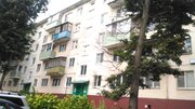 Коломна, 2-х комнатная квартира, ул. Зеленая д.5, 2250000 руб.
