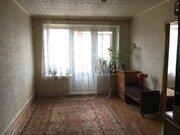3-х комнатная квартира в п. Шарапово