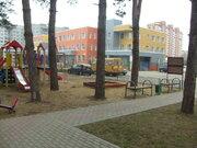 Воскресенск, 2-х комнатная квартира, ул. Рабочая д.117, 3190000 руб.