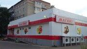 Рошаль, 2-х комнатная квартира, ул. Советская д.47, 1220000 руб.