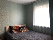 Новый жилой дом, д. Венюково, Чеховский район, 5000000 руб.