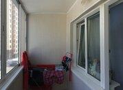 Одинцово, 2-х комнатная квартира, ул. Триумфальная д.12, 5450000 руб.