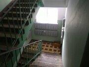 Долгопрудный, 1-но комнатная квартира, ул. Железнякова д.10, 1999000 руб.