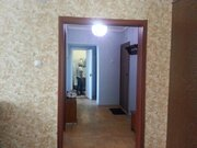 Красногорск, 2-х комнатная квартира, ул. Ленина д.47, 4200000 руб.