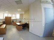 Сдается офис 50м2 в Реутове!, 19200 руб.