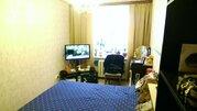Продать 3-х комнатную квартиру в Новой Москве