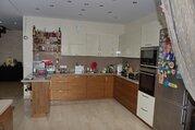 Лобня, 5-ти комнатная квартира, ул. Чайковского д.3а, 10690000 руб.