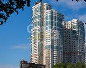 Москва, 5-ти комнатная квартира, Ленинский пр-кт. д.111, 57500000 руб.