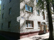 Калининец, 1-но комнатная квартира,  д.13, 1740000 руб.