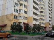 Долгопрудный, 3-х комнатная квартира, Новый бульвар д.18, 12100000 руб.