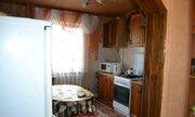 Электрогорск, 3-х комнатная квартира, ул. М.Горького д.28, 2950000 руб.