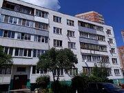 Ивантеевка, 1-но комнатная квартира, ул. Колхозная д.4, 2500000 руб.
