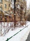 Продажа квартиры, м. Фрунзенская, Ул. Фрунзенская 1-я