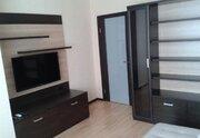 Дедовск, 1-но комнатная квартира, ул. Больничная д.8, 16000 руб.