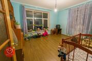 Звенигород, 2-х комнатная квартира, ул. Пролетарская д.23, 7500000 руб.