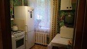 Люберцы, 1-но комнатная квартира, Октябрьский пр-кт. д.265, 20000 руб.
