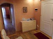 Дзержинский, 3-х комнатная квартира, Площадь Дмитрия Донского д.2, 36000 руб.