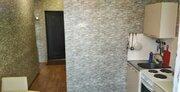 Звенигород, 1-но комнатная квартира, Микрорайон Супонево д.к9, 3250000 руб.