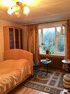 Москва, 1-но комнатная квартира, ул. Болотниковская д.3 к7, 7100000 руб.