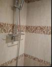 Фрязино, 1-но комнатная квартира, Мира пр-кт. д.5, 2500000 руб.