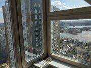 Красногорск, 1-но комнатная квартира, Авангардная д.2, 6300000 руб.