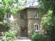 Жуковский, 2-х комнатная квартира, ул. Чкалова д.53, 3499000 руб.