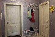 Дубна, 2-х комнатная квартира, ул. Вокзальная д.7, 5550000 руб.