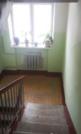 Москва, 2-х комнатная квартира, ул. Новощукинская д.9, 6650000 руб.