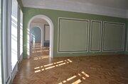 Предлагаю особняк площадью 1800 кв. м., 500000000 руб.