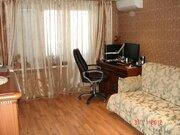 Москва, 1-но комнатная квартира, ул. Алабяна д.21 к1, 7800000 руб.