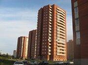 Продается 3-к квартира г.Дмитров ул.Архитектора Белоброва д.11