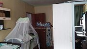 Москва, 1-но комнатная квартира, ул. Фестивальная д.75, 4690000 руб.