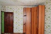 Егорьевск, 1-но комнатная квартира, ул. Гагарина д.3б, 1200000 руб.