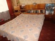 Истра, 2-х комнатная квартира, ул. 9 Гвардейской Дивизии д.62 кА, 3900000 руб.