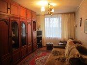 Продам 2-ух комнатную квартиру в Одинцово