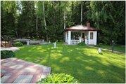 Загородный дом 1230 м2, 57500000 руб.
