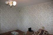Егорьевск, 2-х комнатная квартира, ул. 20 лет Октября д.18, 1700000 руб.