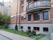 Химки, 1-но комнатная квартира, Береговая д.4, 5490000 руб.