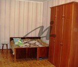 Электросталь, 1-но комнатная квартира, ул. Советская д.8/1, 1900000 руб.