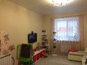 Дубна, 1-но комнатная квартира, ул. Вокзальная д.7 к1, 3650000 руб.