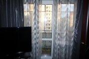 Жуковский, 3-х комнатная квартира, ул. Дугина д.8 к1, 5100000 руб.
