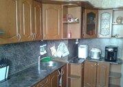 Наро-Фоминск, 3-х комнатная квартира, ул. Шибанкова д.87, 5300000 руб.