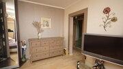 Лобня, 2-х комнатная квартира, ул. Кольцевая д.1Б, 5700000 руб.