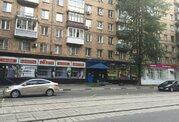 Торговое помещение 98 кв.м. на 1 этаже, 36735 руб.