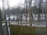 Истра, 2-х комнатная квартира, ул. Босова д.1, 2950000 руб.