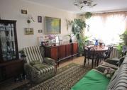 Продажа квартиры, Подольск, Ул. Веллинга