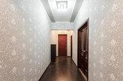 Москва, 3-х комнатная квартира, Серпуховский Вал ул. д.17, 17990000 руб.